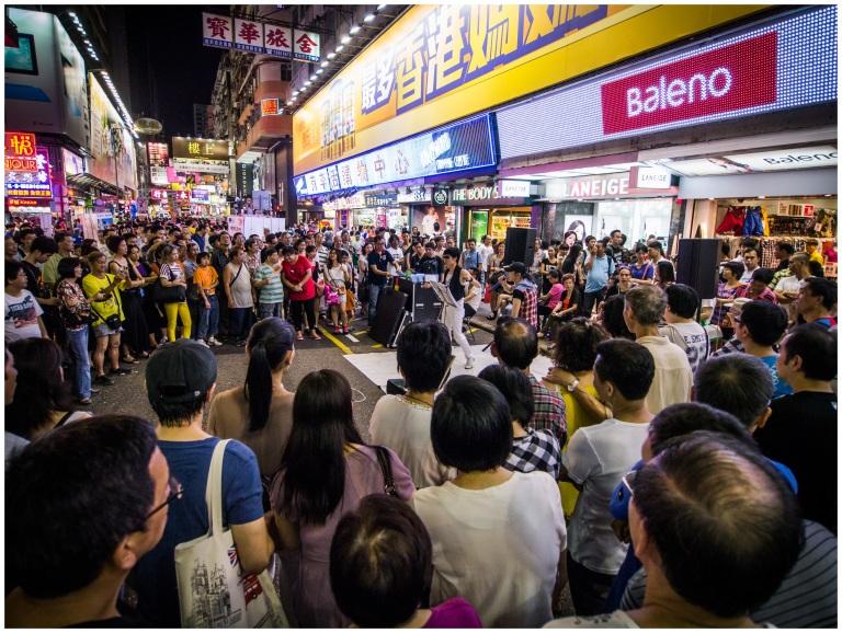 Hong-Kong-2013-25-of-28