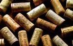 wine-5_2375456b