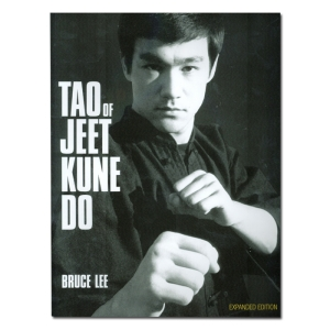 tao-of-jeet-kune-do-extended-edition